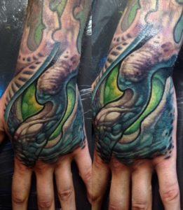 dragon-art-tattoo-maurizio-brughera-portfolio-51